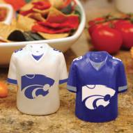 Kansas State Wildcats Gameday Salt and Pepper Shakers