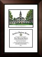 Kansas State Wildcats Legacy Scholar Diploma Frame