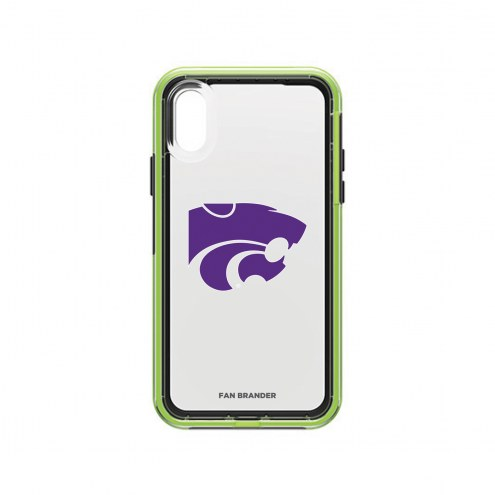 Kansas State Wildcats LifeProof iPhone X/Xs Slam Case