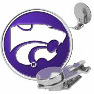 Kansas State Wildcats Magic Clip