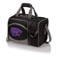 Kansas State Wildcats Malibu Picnic Pack
