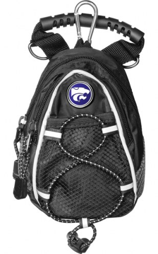 Kansas State Wildcats Mini Day Pack