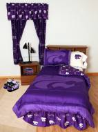 Kansas State Wildcats Bed in a Bag