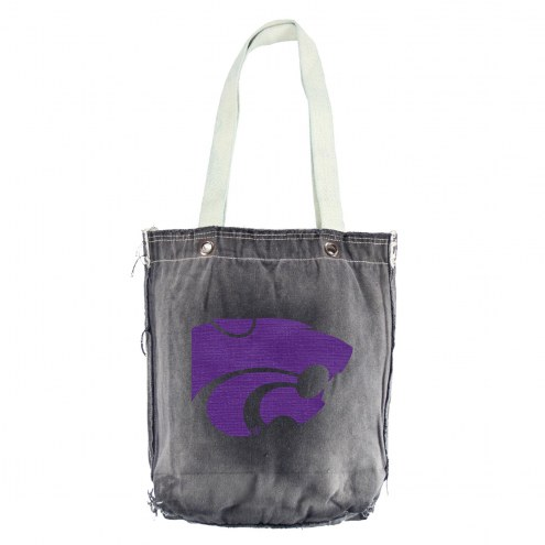 Kansas State Wildcats NCAA Vintage Shopper