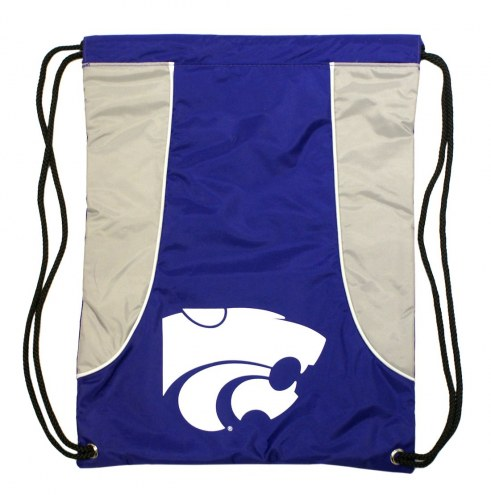Kansas State Wildcats Sackpack