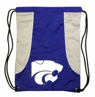 Kansas State Wildcats Sackpack