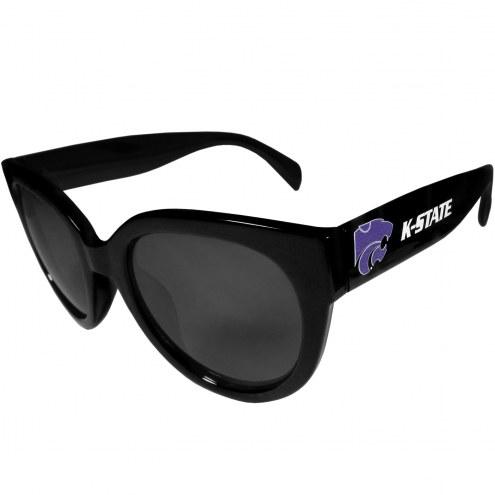 Kansas State Wildcats Women's Sunglasses
