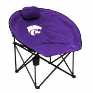Kansas State Wildcats Squad Chair