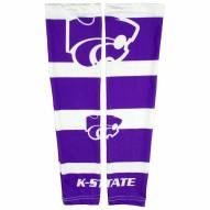 Kansas State Wildcats Strong Arm Sleeves