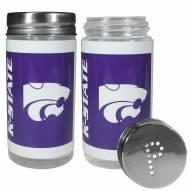 Kansas State Wildcats Tailgater Salt & Pepper Shakers