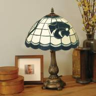Kansas State Wildcats Tiffany Table Lamp