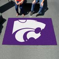 Kansas State Wildcats Ulti-Mat Area Rug