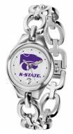 Kansas State Wildcats Women's Eclipse Watch