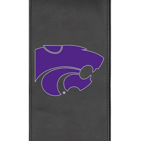 Kansas State Wildcats XZipit Furniture Panel