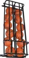 KBA Double Sided Wall Mounted Ball Locker
