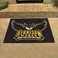 Kennesaw State Owls All-Star Mat