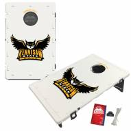 Kennesaw State Owls Baggo Bean Bag Toss