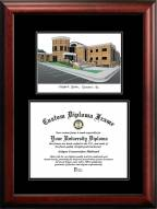 Kennesaw State Owls Diplomate Diploma Frame