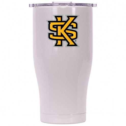 Kennesaw State Owls ORCA 27 oz. Chaser Tumbler