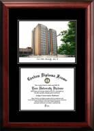 Kent State Golden Flashes Diplomate Diploma Frame