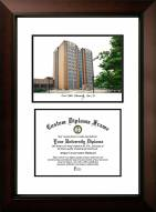 Kent State Golden Flashes Legacy Scholar Diploma Frame