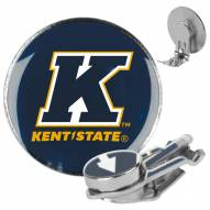 Kent State Golden Flashes Magic Clip