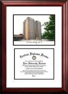 Kent State Golden Flashes Scholar Diploma Frame