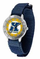 Kent State Golden Flashes Tailgater Youth Watch