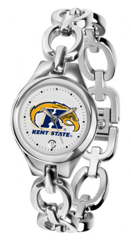 Kent State Golden Flashes Women's Eclipse Watch