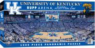 Kentucky Wildcats 1000 Piece Panoramic Puzzle