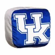 "Kentucky Wildcats 15"" Cloud Pillow"