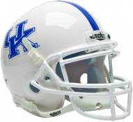 Kentucky Wildcats Alternate Schutt Mini Football Helmet