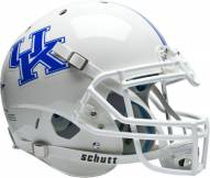 Kentucky Wildcats Alternate Schutt XP Authentic Full Size Football Helmet