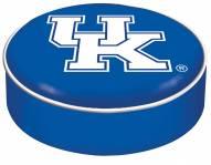 Kentucky Wildcats Bar Stool Seat Cover