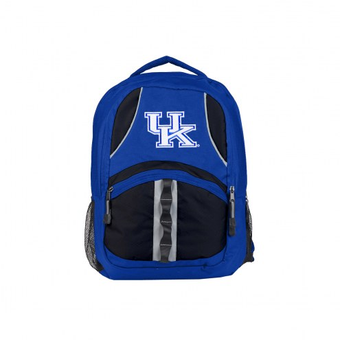 Kentucky Wildcats Captain Backpack