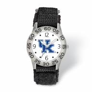 Kentucky Wildcats Children's Fan Watch