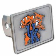 Kentucky Wildcats Class II and III Hitch Cover