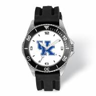 Kentucky Wildcats Collegiate Gents Watch
