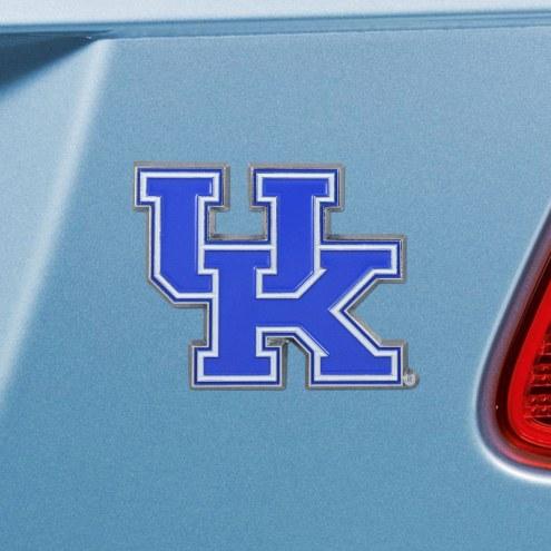 new concept 4efc5 2a83b kentucky-wildcats-color -car-emblem mainProductImage MediumLarge.jpg cb 1559682614