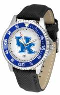 Kentucky Wildcats Competitor Men's Watch