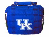 Kentucky Wildcats Cooler Bag