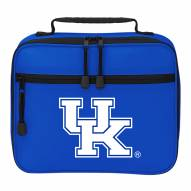 Kentucky Wildcats Cooltime Lunch Kit