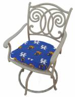 Kentucky Wildcats D Chair Cushion
