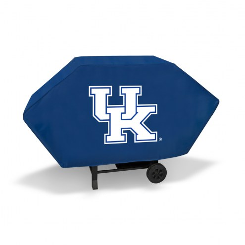 Kentucky Wildcats Executive Grill Cover