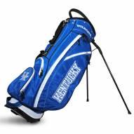 Kentucky Wildcats Fairway Golf Carry Bag