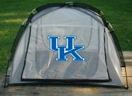Kentucky Wildcats Food Tent