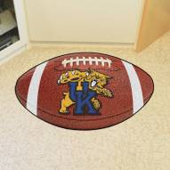 Kentucky Wildcats Football Floor Mat