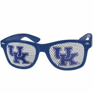 Kentucky Wildcats Game Day Shades