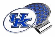 Kentucky Wildcats Golf Clip