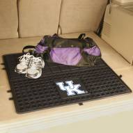 Kentucky Wildcats Heavy Duty Vinyl Cargo Mat